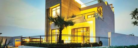 2000 sqft, 3 bhk Villa in Builder Project Nirvana Country, Gurgaon at Rs. 3.0000 Cr
