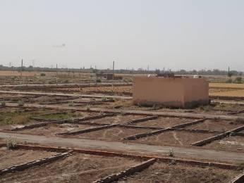 900 sqft, Plot in Builder L Block Sohna Palwal Road, Gurgaon at Rs. 4.5000 Lacs