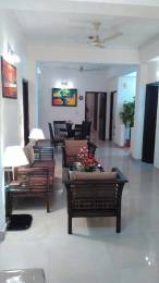 850 sqft, 2 bhk BuilderFloor in Builder Project Sector 5 Vaishali, Ghaziabad at Rs. 32.0000 Lacs