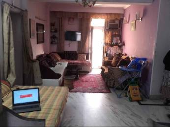 1200 sqft, 3 bhk BuilderFloor in Builder Property NCR Vaishali Builder Floors vaishali 4 Ghaziabad Vaishali Sector 4, Ghaziabad at Rs. 62.0000 Lacs