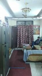 1798 sqft, 3 bhk Apartment in Builder apartment ajnara pride Sector 4B Vasundhara, Ghaziabad at Rs. 82.0000 Lacs