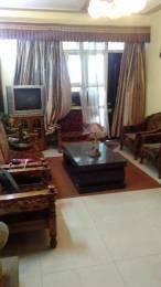 1850 sqft, 3 bhk BuilderFloor in Amrapali Royal Vaibhav Khand, Ghaziabad at Rs. 17000