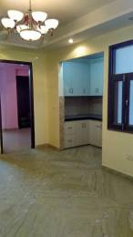 1005 sqft, 2 bhk Apartment in VXL Eastern Heights Nyay Khand, Ghaziabad at Rs. 37.0000 Lacs
