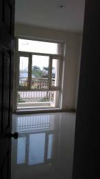 1300 sqft, 2 bhk Apartment in Group Ahlcon Apartments Sector 3 Vaishali, Ghaziabad at Rs. 62.0000 Lacs