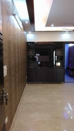 1350 sqft, 2 bhk Apartment in Panchsheel SPS Residency Vaibhav Khand, Ghaziabad at Rs. 65.0000 Lacs