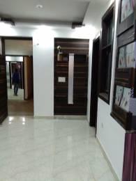 1231 sqft, 2 bhk Apartment in Gaursons Green Vista Nyay Khand, Ghaziabad at Rs. 70.0000 Lacs