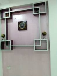1437 sqft, 2 bhk Apartment in Ajnara Pride Sector 4 Vasundhara, Ghaziabad at Rs. 65.0000 Lacs