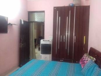 640 sqft, 1 bhk Apartment in Supertech Residency Sector 5 Vaishali, Ghaziabad at Rs. 32.0000 Lacs
