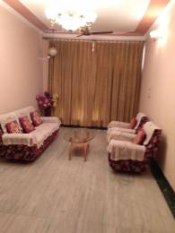 2298 sqft, 4 bhk Apartment in Gulshan GC Emerald Heights Sector 7 Vaishali, Ghaziabad at Rs. 1.6500 Cr