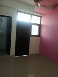 1400 sqft, 3 bhk Apartment in Property NCR Indirapuram Builder Floors Indirapuram, Ghaziabad at Rs. 55.0000 Lacs
