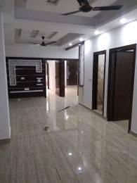1789 sqft, 3 bhk Apartment in Builder Property NCR Vasundhara Builder Floors Vasundhara Ghaziabad Sector 4B Vasundhara, Ghaziabad at Rs. 99.0000 Lacs