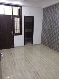 1413 sqft, 2 bhk Apartment in  ABA Olive County Sector 5 Vasundhara, Ghaziabad at Rs. 78.0000 Lacs