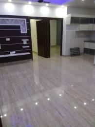 2153 sqft, 4 bhk BuilderFloor in Property NCR Indirapuram Builder Floors Indirapuram, Ghaziabad at Rs. 1.2000 Cr