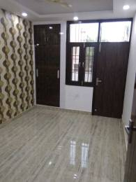 450 sqft, 1 bhk BuilderFloor in Property NCR Indirapuram Builder Floors Indirapuram, Ghaziabad at Rs. 19.0000 Lacs