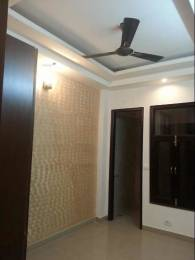 1520 sqft, 3 bhk Apartment in  Park View Apartment Sector 5 Vasundhara, Ghaziabad at Rs. 65.0000 Lacs