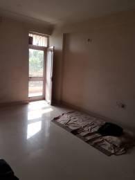 850 sqft, 2 bhk BuilderFloor in Builder Property NCR Vasundhara Builder Floors Vasundhara Ghaziabad Sector 2B Vasundhara, Ghaziabad at Rs. 35.0000 Lacs