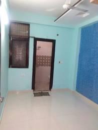 550 sqft, 1 bhk BuilderFloor in Builder Property NCR Vaishali Builder Floors vaishali 2 Ghaziabad Sector 2 Vaishali, Ghaziabad at Rs. 25.0000 Lacs