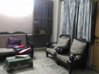 1560 sqft, 3 bhk BuilderFloor in Builder Property NCR Vasundhara Builder Floors Vasundhara Ghaziabad Vasundhara Sector 5, Ghaziabad at Rs. 20000