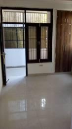 850 sqft, 2 bhk BuilderFloor in Builder Property NCR Vasundhara Builder Floors Vasundhara Ghaziabad Vasundhara Sector 5, Ghaziabad at Rs. 10000