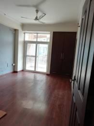 2000 sqft, 4 bhk BuilderFloor in Property NCR Indirapuram Builder Floors Indirapuram, Ghaziabad at Rs. 35000