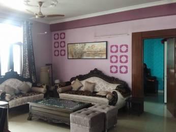 2050 sqft, 3 bhk Apartment in Builder SKYTECH MAGADH VAISHALI SECTOR 3 Vaishali, Ghaziabad at Rs. 24000