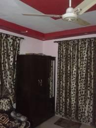 650 sqft, 1 bhk BuilderFloor in Property NCR Indirapuram Builder Floors Indirapuram, Ghaziabad at Rs. 12000