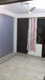 550 sqft, 1 bhk BuilderFloor in Builder builder floor vaishali sector2 Vaishali, Ghaziabad at Rs. 8000