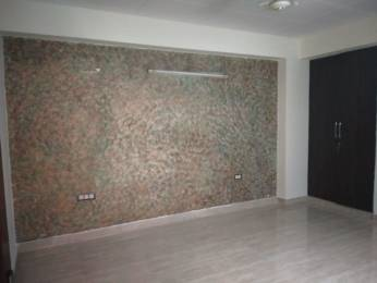 1976 sqft, 3 bhk Apartment in Gulshan GC Emerald Heights Sector 7 Vaishali, Ghaziabad at Rs. 1.0800 Cr