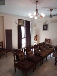 850 sqft, 2 bhk Apartment in Property NCR Indirapuram Builder Floors Indirapuram, Ghaziabad at Rs. 12000