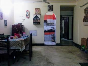 969 sqft, 3 bhk BuilderFloor in Property NCR Indirapuram Builder Floors Indirapuram, Ghaziabad at Rs. 43.0000 Lacs