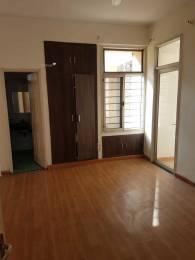 2043 sqft, 3 bhk Apartment in JKG Heights Sector 18 Vasundhara, Ghaziabad at Rs. 19000