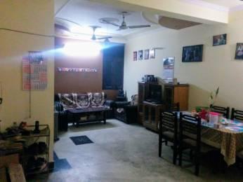 900 sqft, 2 bhk BuilderFloor in Builder Builder Floor vaishali sector 2 Vaishali, Ghaziabad at Rs. 17000