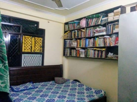 900 sqft, 2 bhk Villa in Builder independent house in indirapuram niti khand Niti Khand, Ghaziabad at Rs. 14000