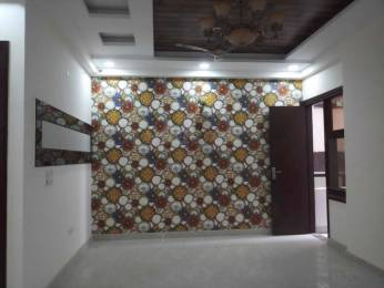 1719 sqft, 3 bhk Apartment in ABA ABA Olive County Sector 5 Vasundhara, Ghaziabad at Rs. 22000