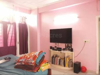 1798 sqft, 3 bhk Apartment in Ajnara Pride Sector 4 Vasundhara, Ghaziabad at Rs. 88.0000 Lacs