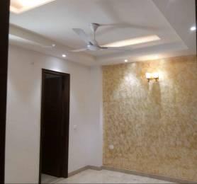 530 sqft, 1 bhk BuilderFloor in Builder Project Indirapuram, Ghaziabad at Rs. 15000