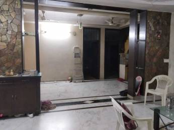 1500 sqft, 3 bhk Apartment in Builder Project Vasundhara, Ghaziabad at Rs. 1.1500 Cr