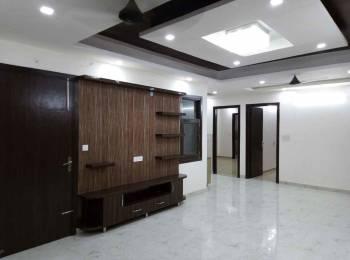 645.834 sqft, 2 bhk Villa in Builder Project Vasundhara, Ghaziabad at Rs. 85.0000 Lacs