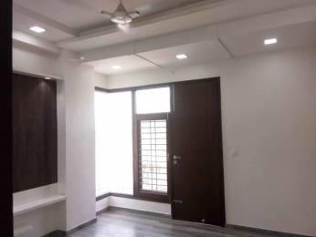 2000 sqft, 4 bhk BuilderFloor in Builder Project Indirapuram, Ghaziabad at Rs. 29000