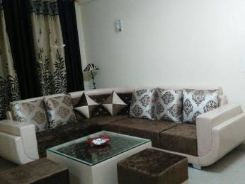 1190 sqft, 2 bhk Apartment in Builder Project Vaishali, Ghaziabad at Rs. 25000