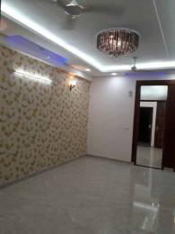 1184.029 sqft, 2 bhk Villa in Builder Project Vaishali, Ghaziabad at Rs. 1.7000 Cr