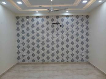 839.5842 sqft, 2 bhk Villa in Builder Project Vaishali, Ghaziabad at Rs. 1.0500 Cr