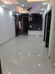 2150 sqft, 3 bhk Apartment in Skytech Magadh Sector 2 Vaishali, Ghaziabad at Rs. 25000