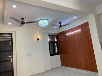 2000 sqft, 3 bhk Apartment in Ajnara Pride Sector 4 Vasundhara, Ghaziabad at Rs. 89.0000 Lacs