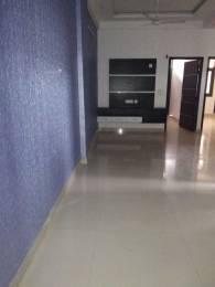 1515 sqft, 3 bhk Apartment in JM Royal Legacy Maharaja Agarsain Chowk, Ghaziabad at Rs. 17000