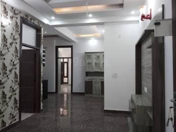 1000 sqft, 2 bhk BuilderFloor in Builder Project Indirapuram, Ghaziabad at Rs. 50.0000 Lacs