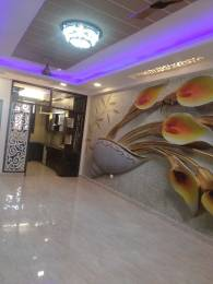 1475 sqft, 3 bhk Apartment in Builder Project Indirapuram, Ghaziabad at Rs. 95.0000 Lacs