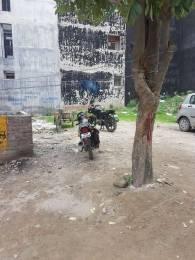 2400.3496999999998 sqft, Plot in Builder Project Indirapuram, Ghaziabad at Rs. 2.1500 Cr