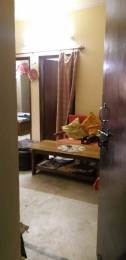 1665 sqft, 3 bhk Apartment in Builder Project Indirapuram, Ghaziabad at Rs. 70.0000 Lacs