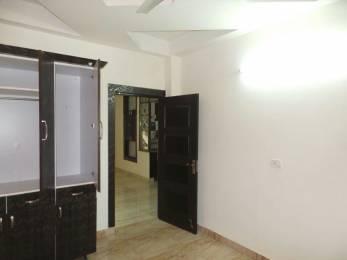 1199 sqft, 2 bhk Apartment in Builder Project Indirapuram, Ghaziabad at Rs. 15500